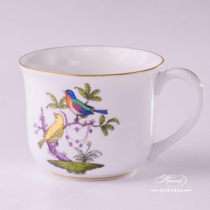 Rothschild Bird ROM - Universal Cup
