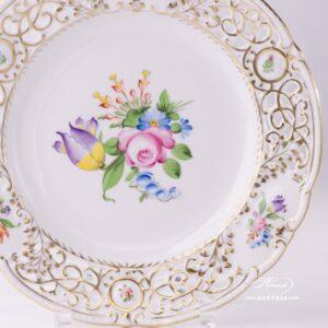 8429-0-50-BT-dinner-plate-2