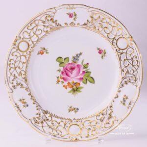 8429-0-50-PBR-dinner-plate