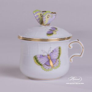Herend-Porcelain-cream-cup-385-0-17-EVICTP1-10