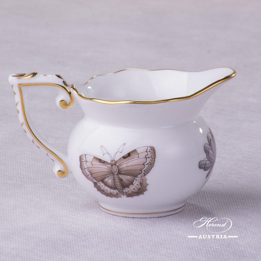 Victoria Grande Creamer - 20644-0-00 VICTMC2 - Herend Porcelain