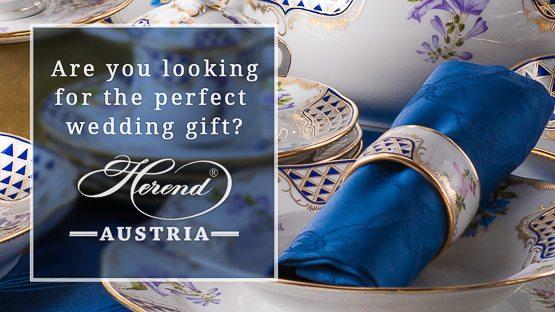 Herend-Wedding-Gift-1