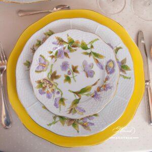 Herend-porzellan-dinner-set-evict2-royal-garden-green-pink-8