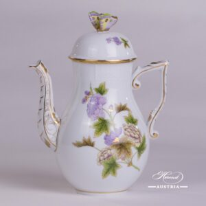 Royal-Garden-613-0-17-EVICTF1-Coffee-Pot-Herend-Porcelain-23