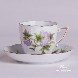 Royal-Garden-706-0-00-EVICTF1-Coffee-Cup-with-Saucer-Herend-Porcelain-1