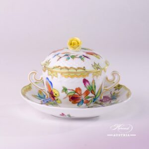 Victoria-1718-0-00-VICTORIA-Soup-Cup-and-Saucer-Vol-26-dl.-Herend-Porcelain-5