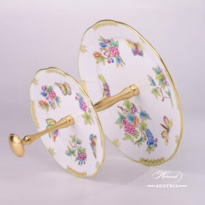 Victoria-308-0-92-VBO-Fruit-Stand-with-Metal-Handle-Herend-Porcelain-30