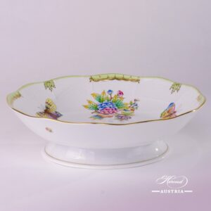 Victoria-325-0-00-VBO-Fruit-Bowl-Herend-Porcelain-23