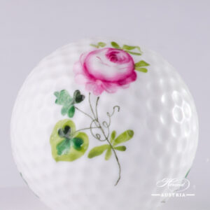 Vienna Rose VRH - Golf Ball