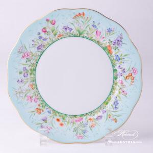 Four Seasons QS - Dessert Plate