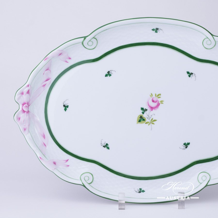 Herend China Patterns Cool Decorating Ideas