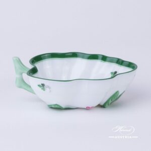 Vienna Rose VRH - Sugar Bowl