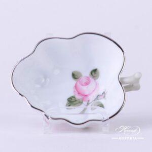 Vienna Rose Grand - Sugar Bowl