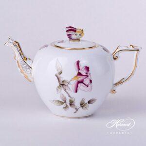 Tea Pot - Victoria Grande
