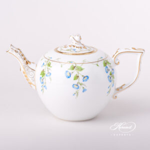 Tea Pot - Large - Nyon